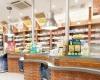 Visita virtuale della farmacia