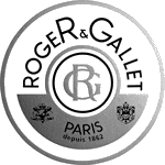 roger and gallet è disponibile presso LA farmacia