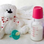 per la salute del tuo bambino