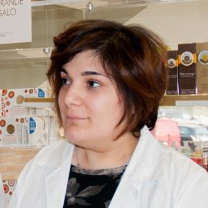 Lisa Mazzei