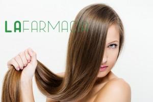cura i tuoi capelli