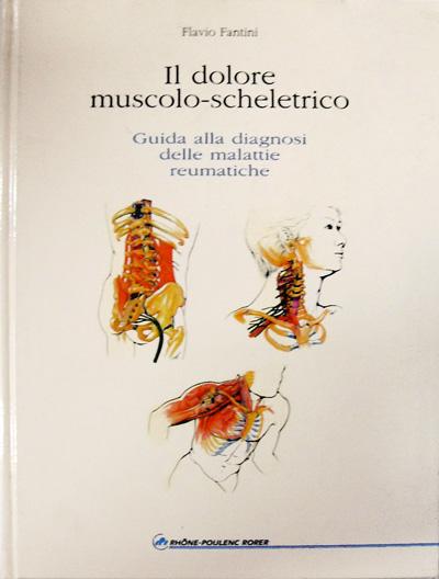 fantini dolore muscolo-scheletrico